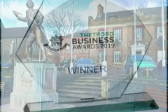 Thetford-Business-Awards-Logo