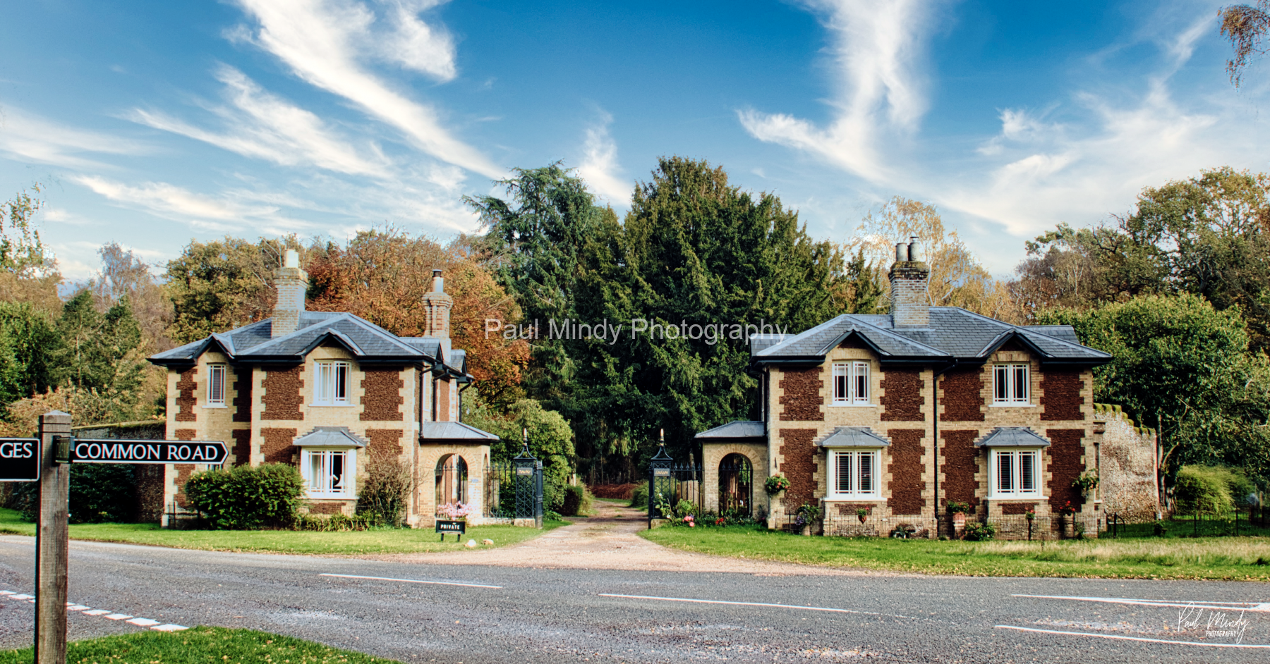 Two-House-Sandringham-sig-crop-this