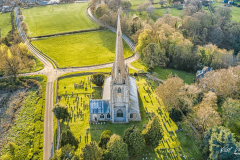 Snettisham-church-Norfolk-Paul-Mindy-Photography