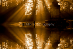 The-Fallen, a time to reflect-Sandringham-Memorial-Paul-Mindy-Photography