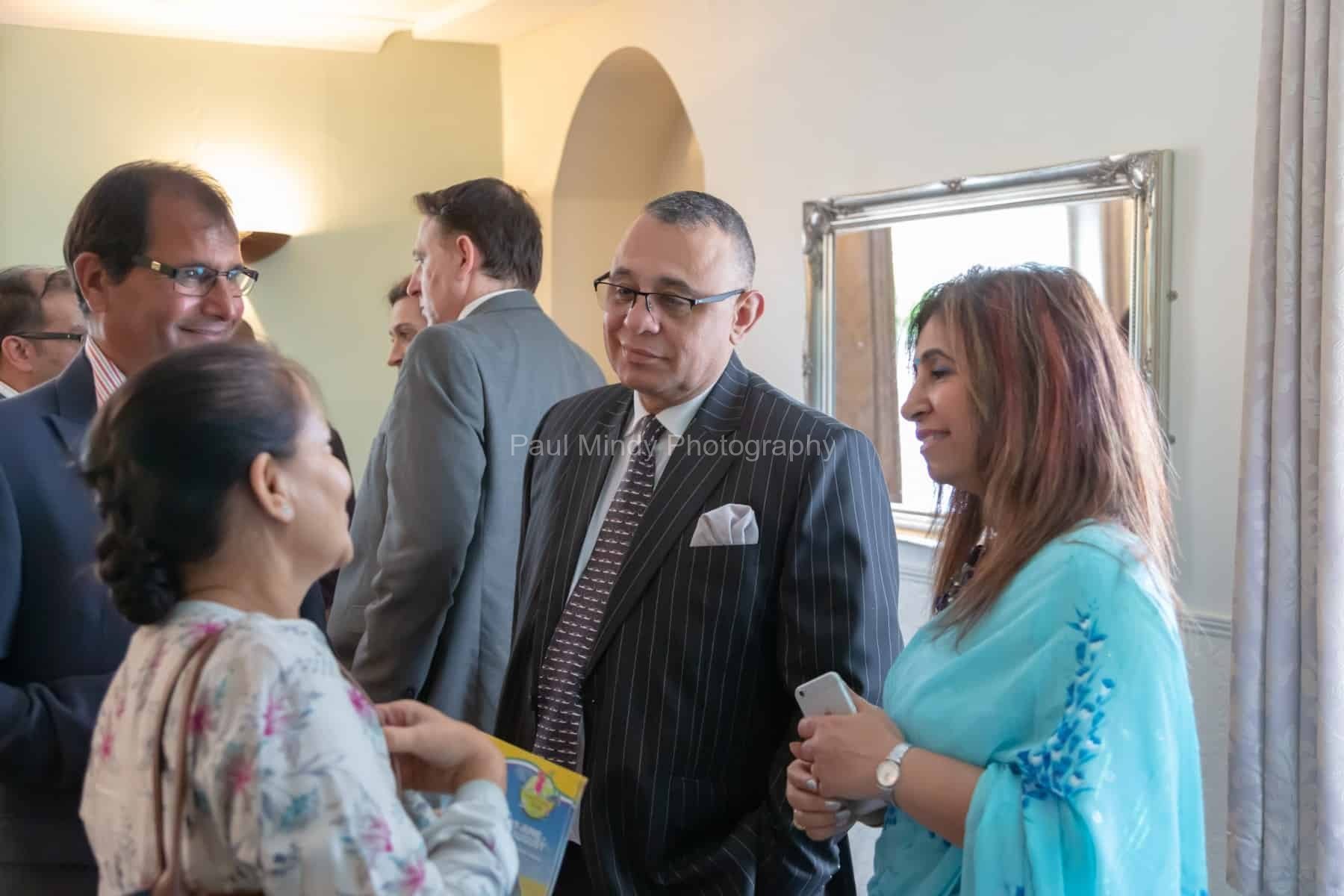 Punjabi-Festival-Launch-Liz-Truss-Thomas-Paine-13