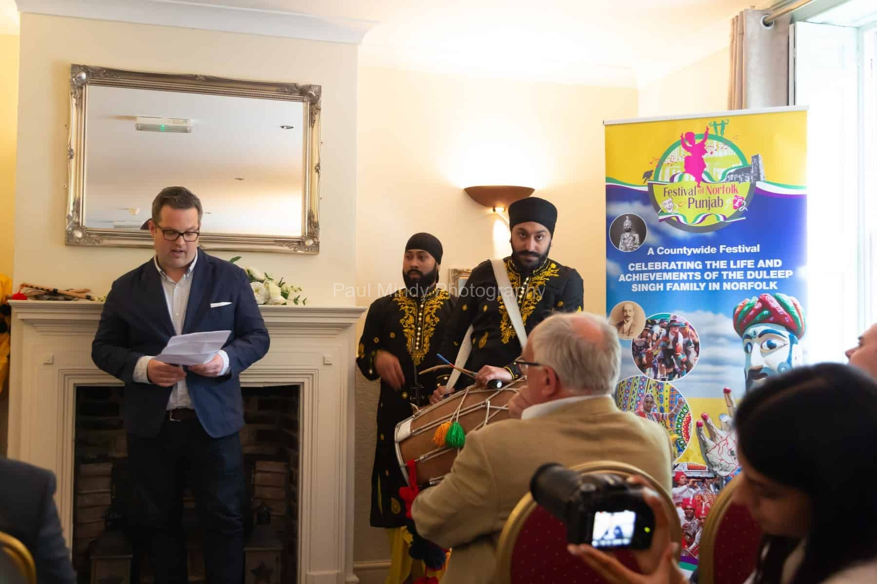 Punjabi-Festival-Launch-Liz-Truss-Thomas-Paine-14
