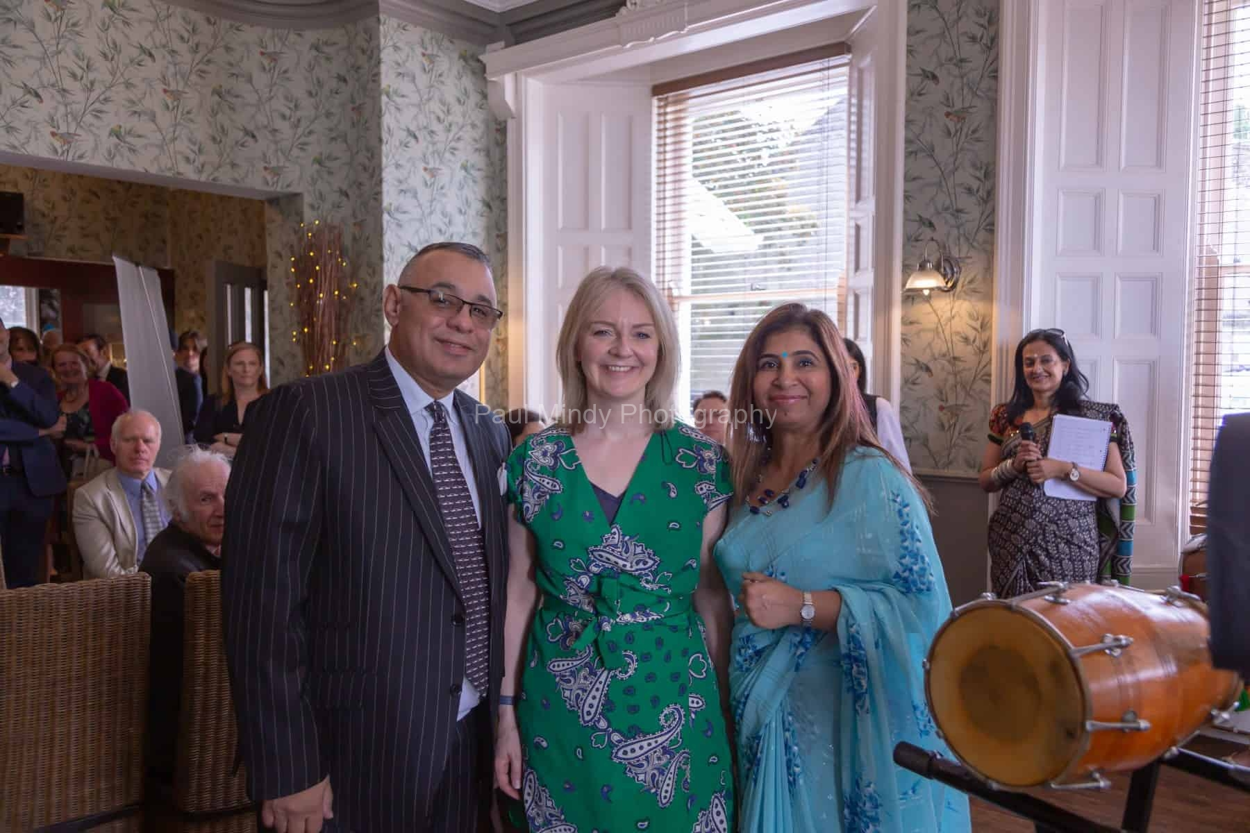 Punjabi-Festival-Launch-Liz-Truss-Thomas-Paine-2