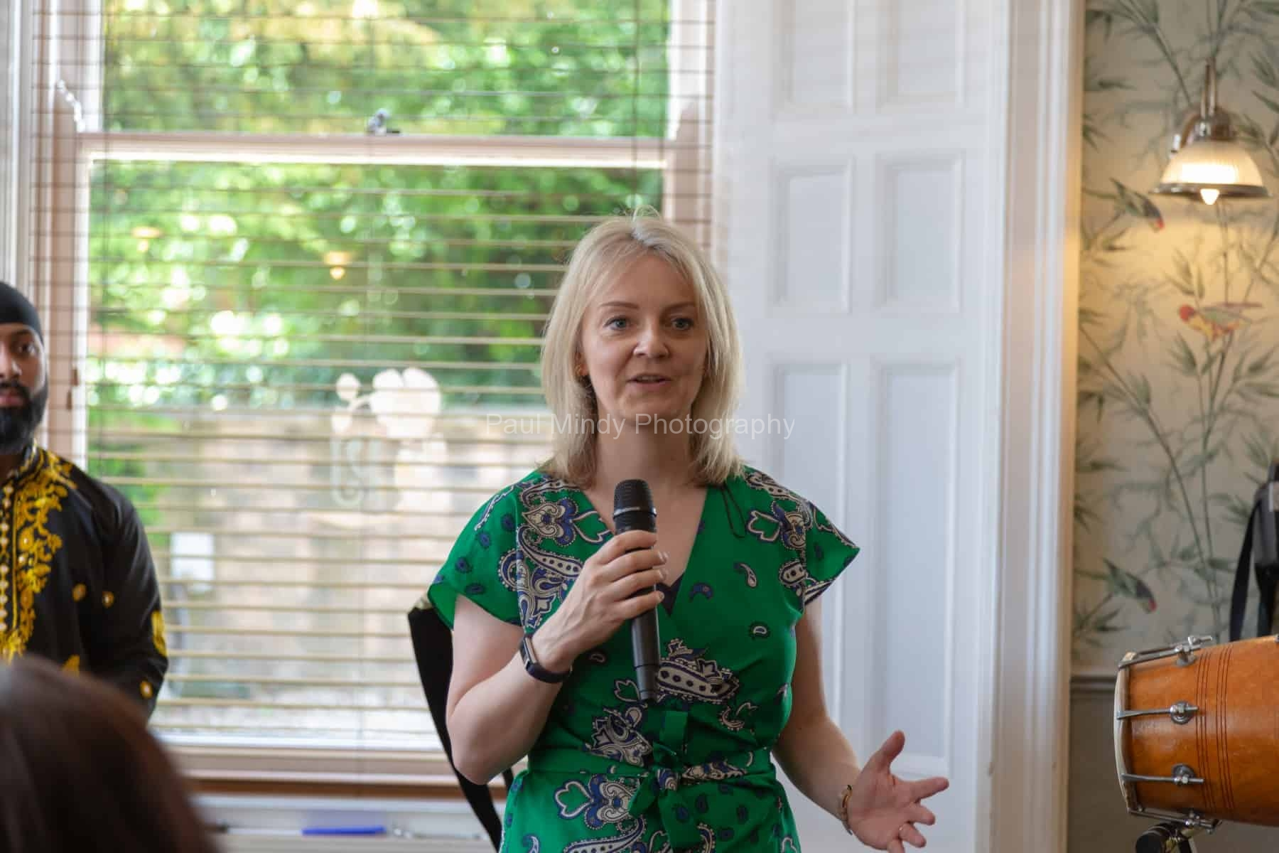 Punjabi-Festival-Launch-Liz-Truss-Thomas-Paine-4