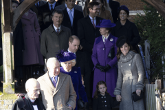 Royal-Party-sandringham